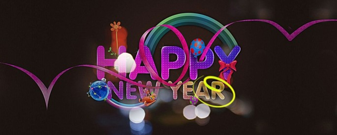 Happy new year 2014 wallpapers (30)