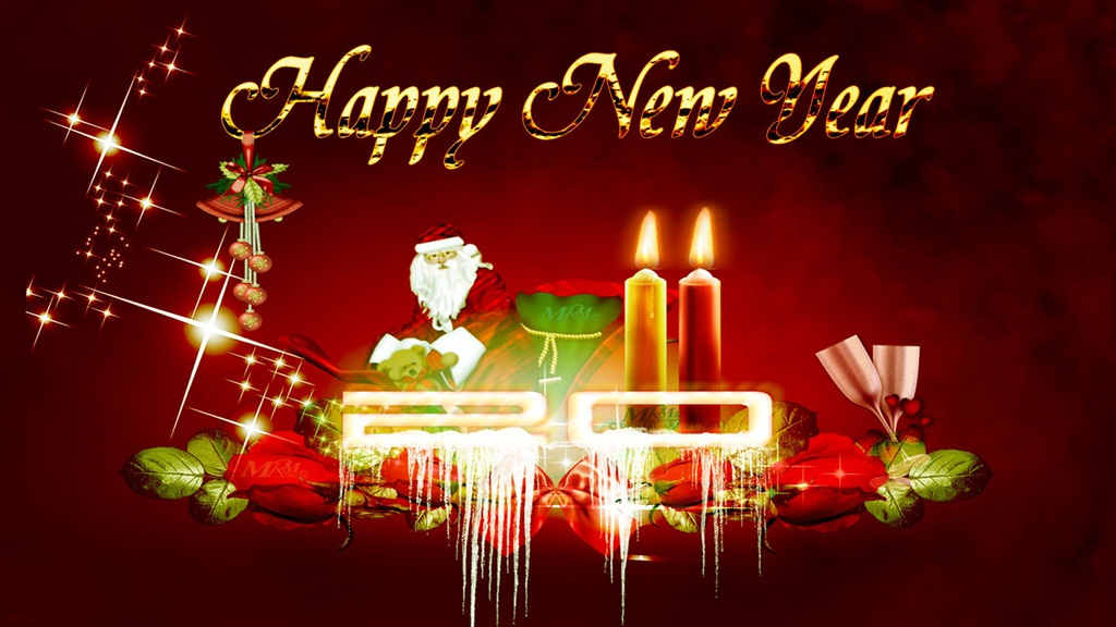 Happy new year 2014 wallpapers (32)