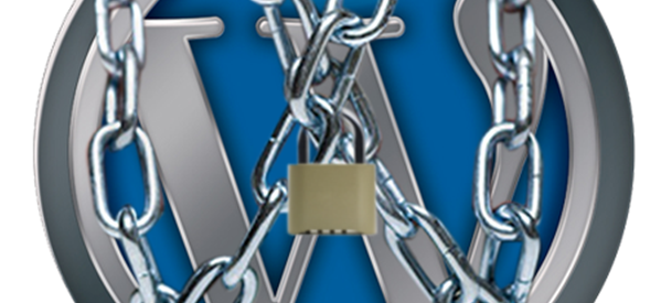 Secure WordPress Blog From Hackers