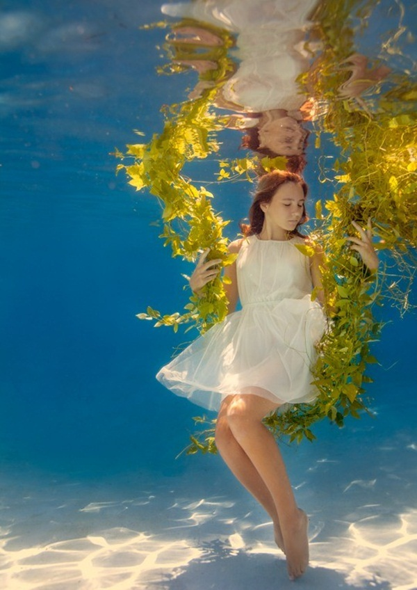Underwater Photography (1)