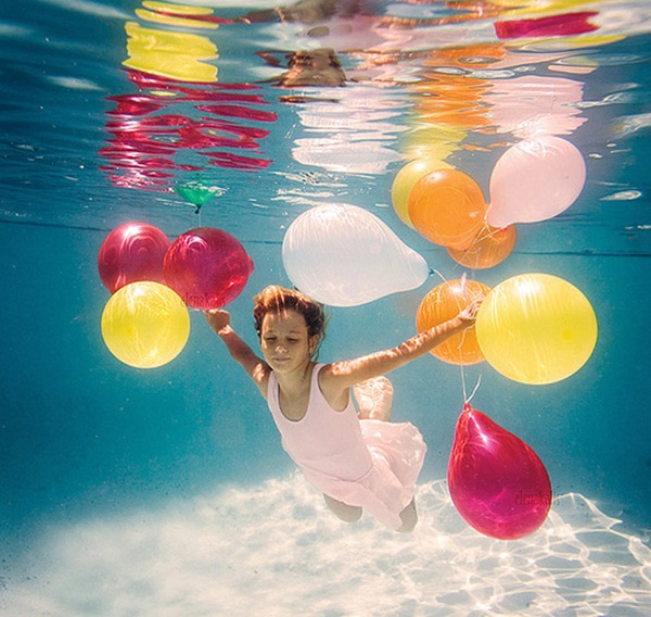 Underwater Photography (14)