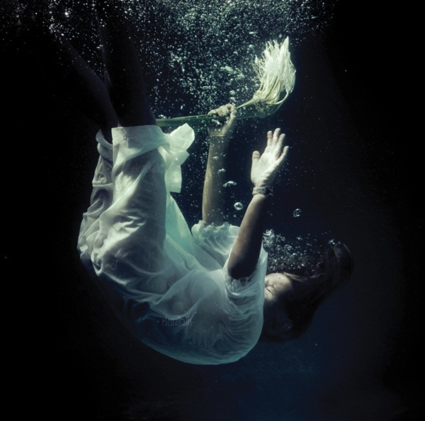 Underwater Photography (15)