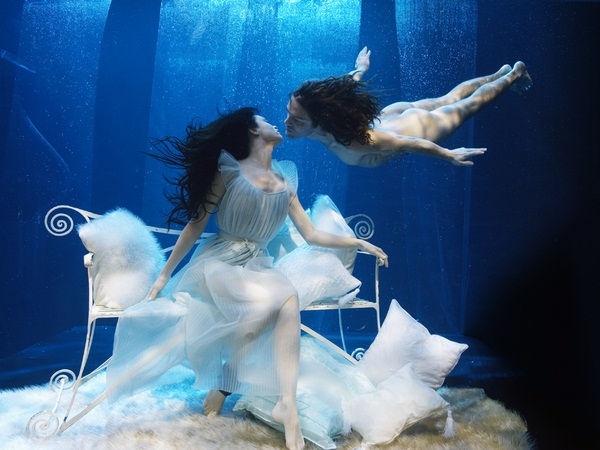 Underwater Photography (21)