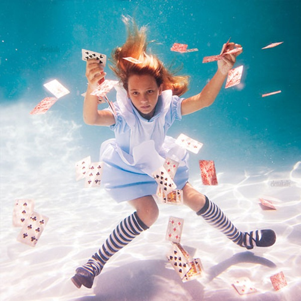 Underwater Photography (22)