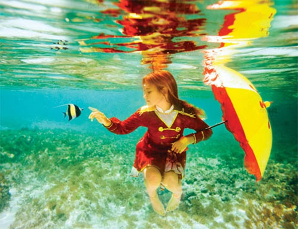 Underwater Photography (4)