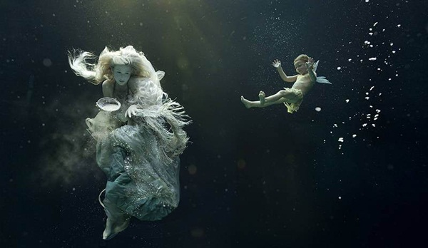 Underwater Photography (5)