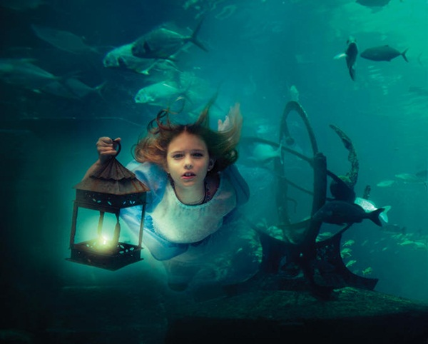 Underwater Photography (6)