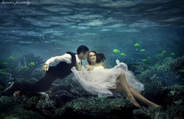 Underwater Photography (8)