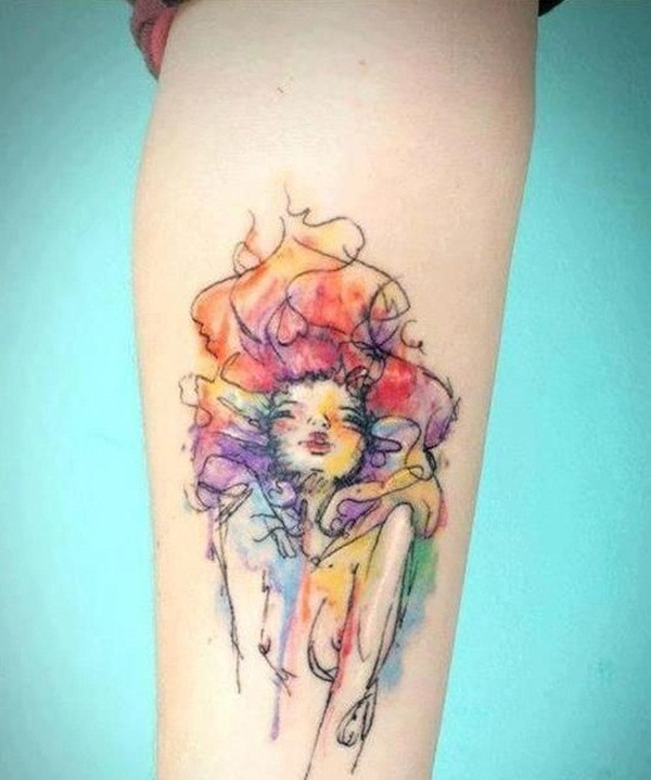 color tattoos (10)