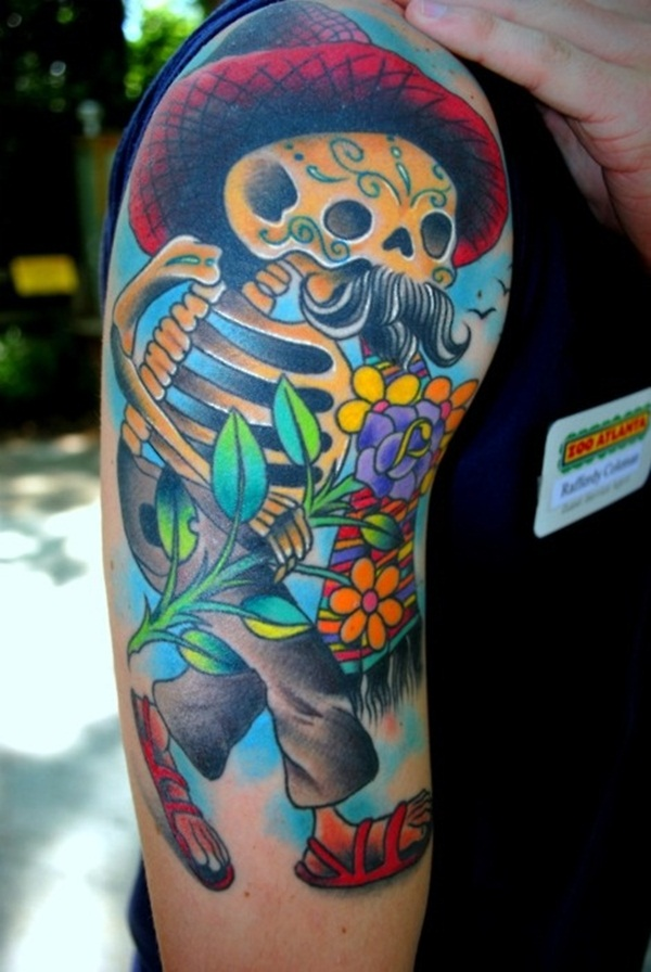 color tattoos (12)