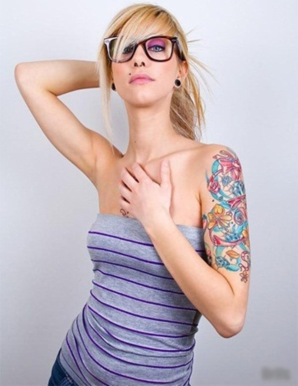 color tattoos (16)