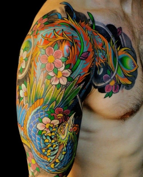 color tattoos (17)