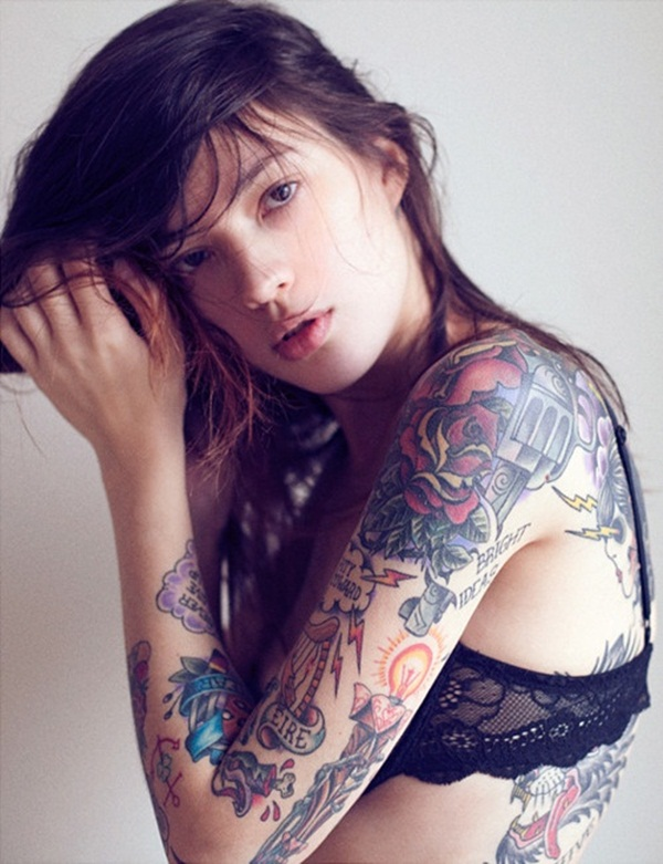 color tattoos (19)
