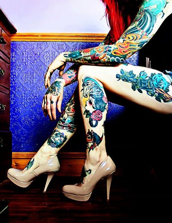 color tattoos (2)