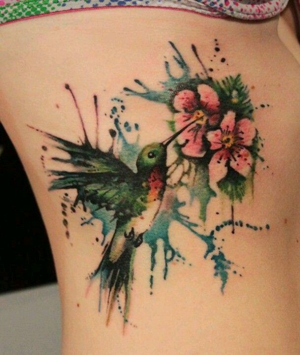 color tattoos (20)