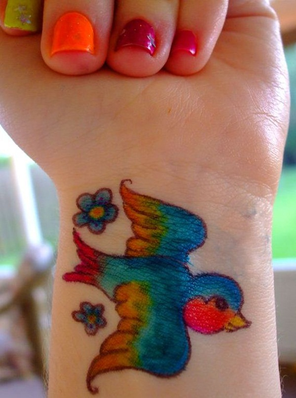 color tattoos (21)