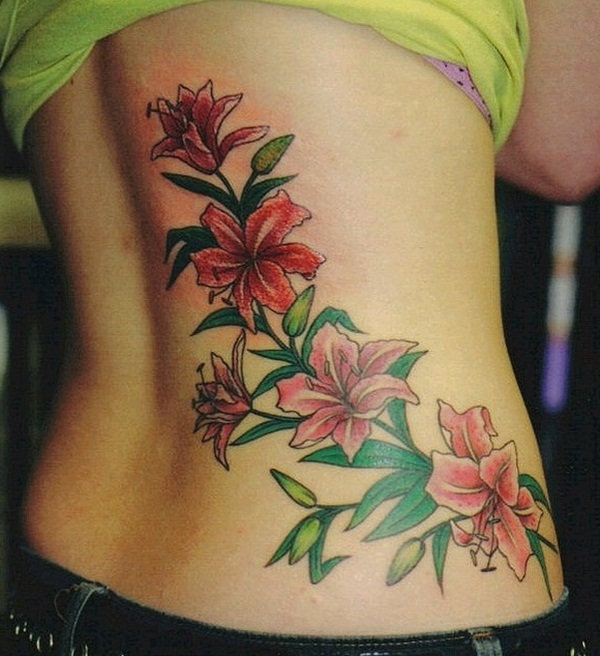 color tattoos (27)