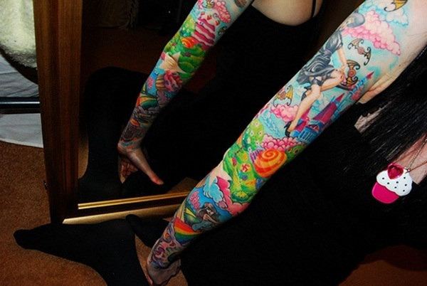 color tattoos (29)