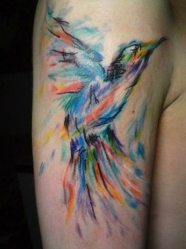 color tattoos (33)