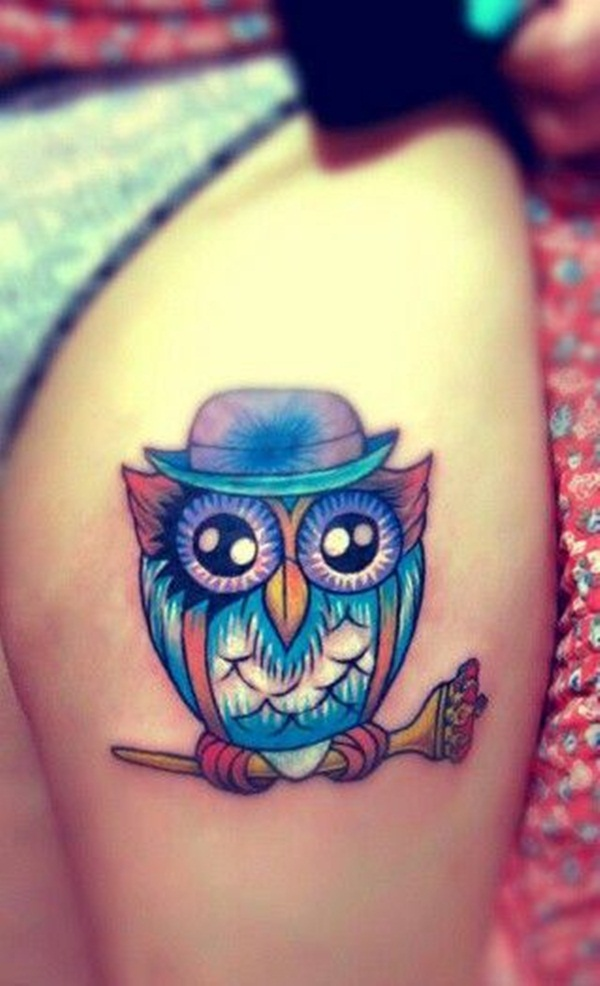 color tattoos (35)