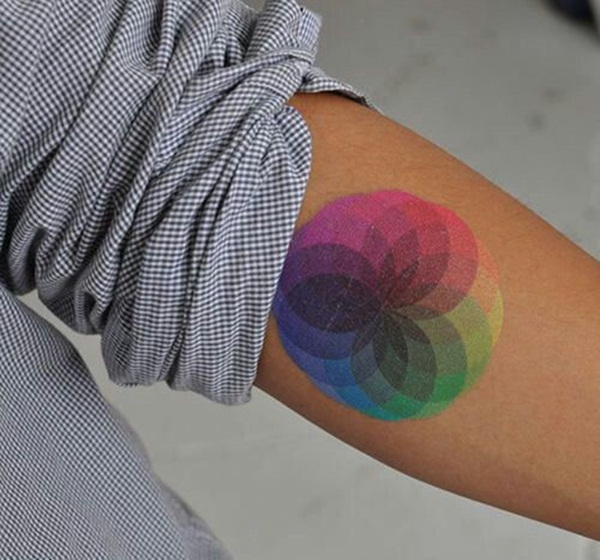 color tattoos (8)