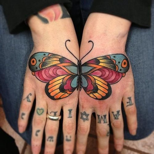 color tattoos (9)