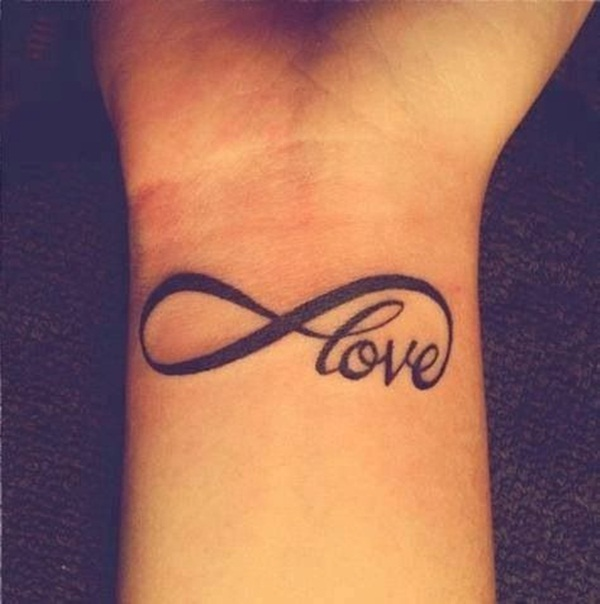35 Most Amazing Wrist Tattoo Design For Girls And Boys
