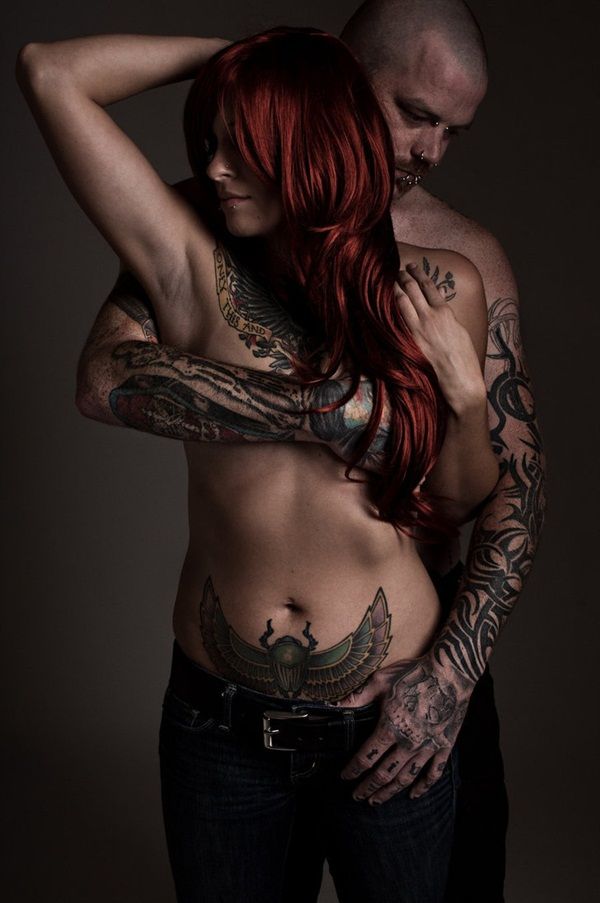 Sleeve tattoo designs (16)