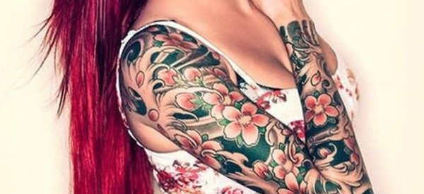Sleeve tattoo designs (28)