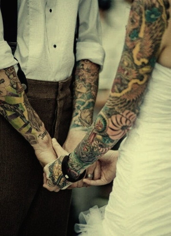 Sleeve tattoo designs (35)