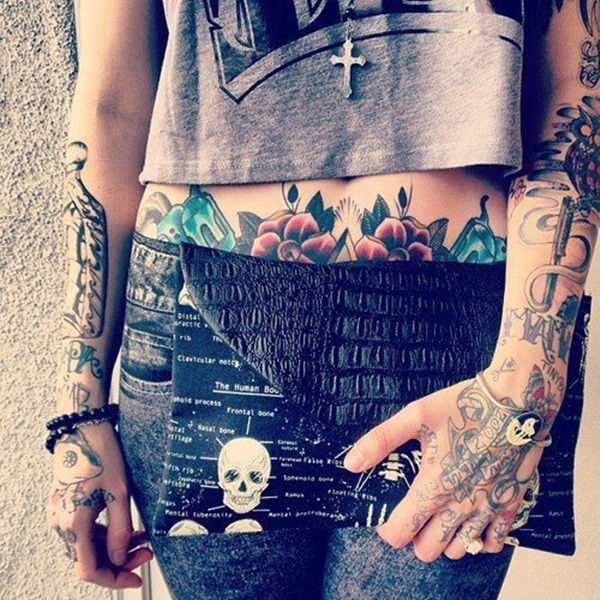 Sleeve tattoo designs (38)