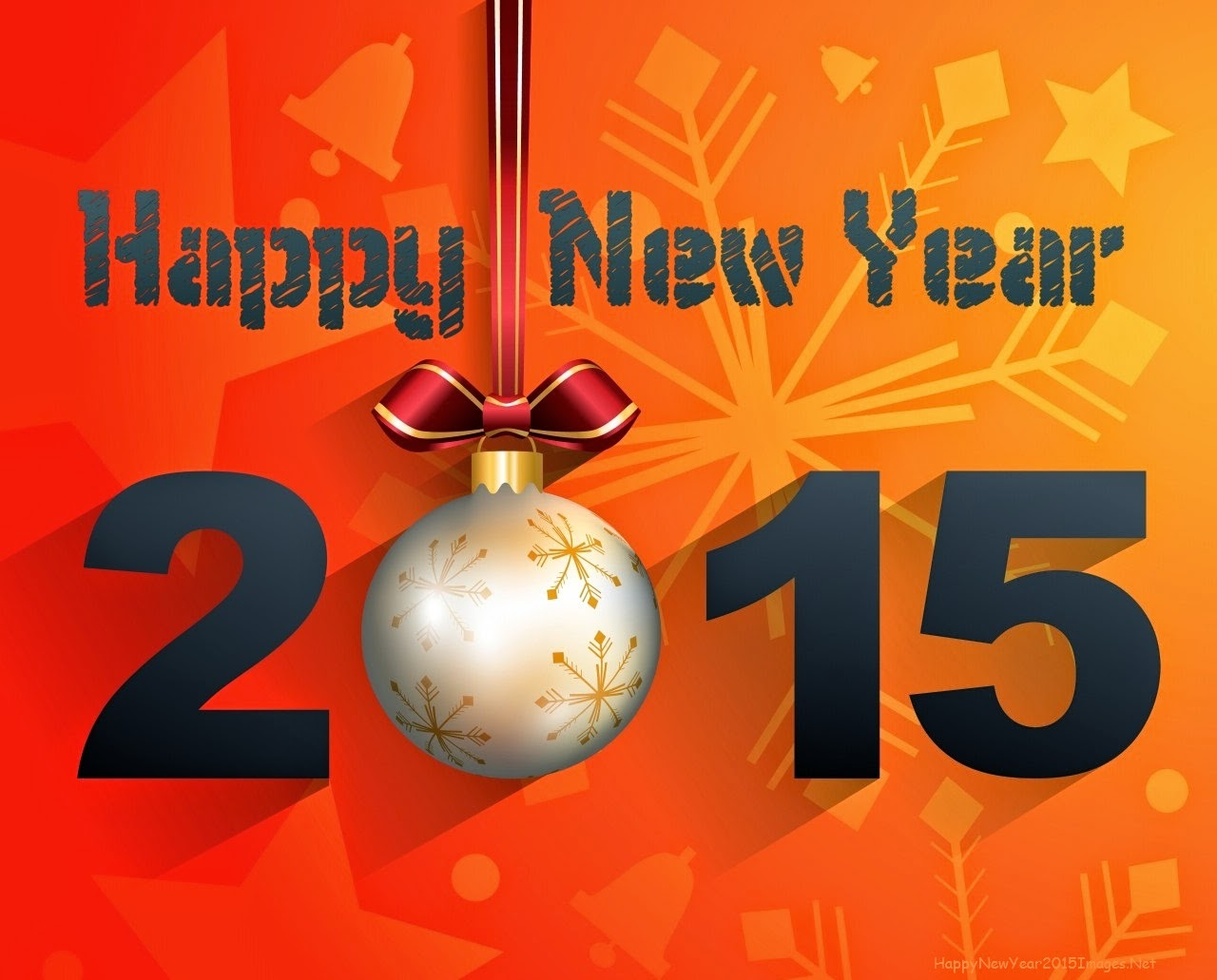 40 Beautiful 2015 Happy New Year Wallpapers For Your Desktop
