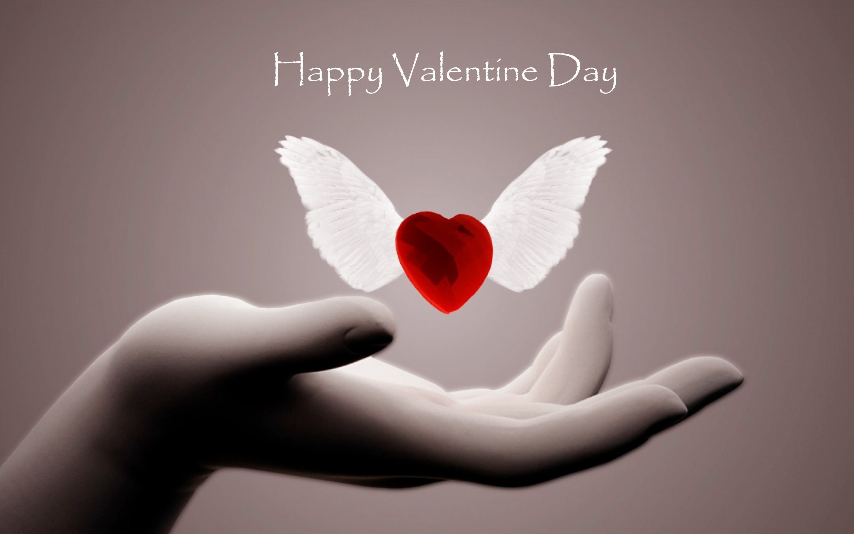 Happy_Valentine_Day_Wallpapers_1