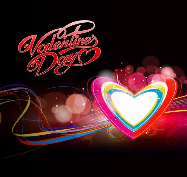 Happy_Valentine_Day_Wallpapers_10