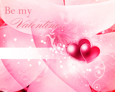 Happy_Valentine_Day_Wallpapers_12