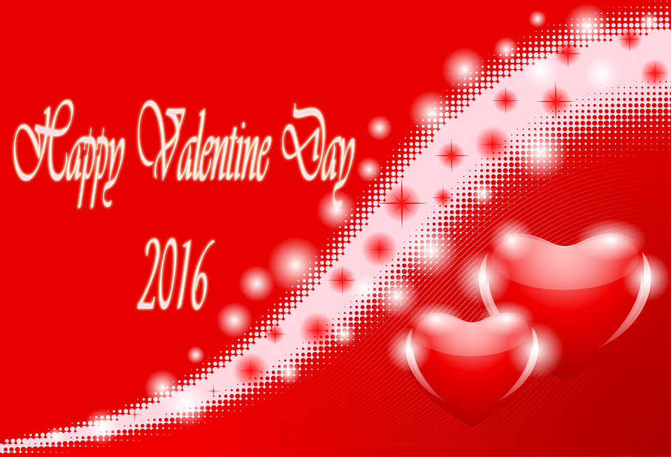 Happy_Valentine_Day_Wallpapers_13