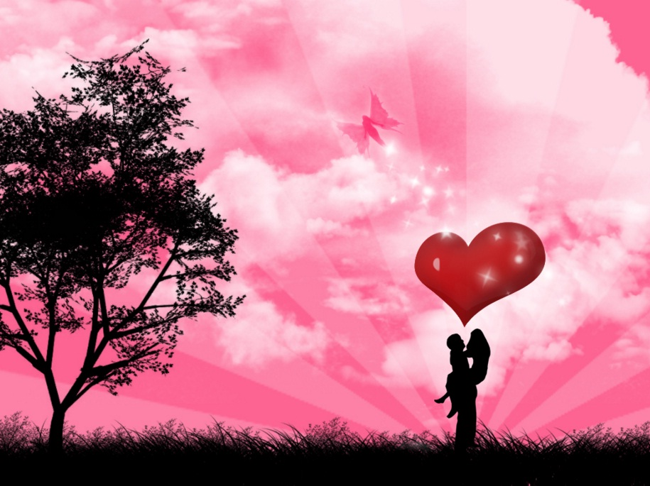 Happy_Valentine_Day_Wallpapers_14