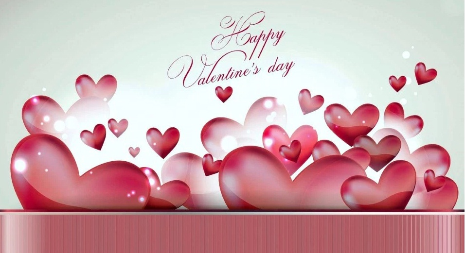 Happy_Valentine_Day_Wallpapers_15