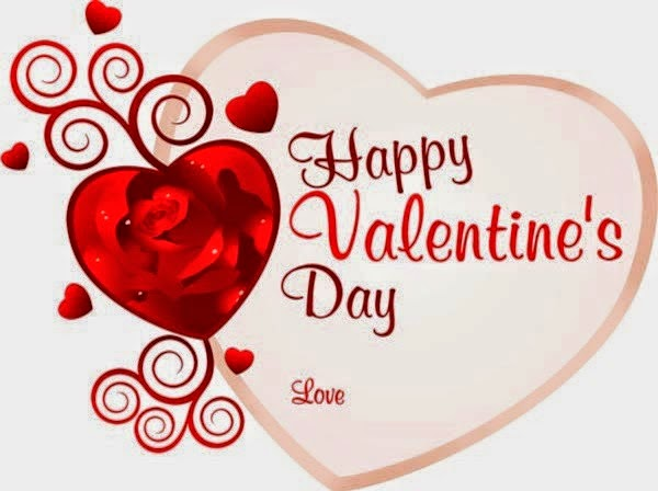 Happy_Valentine_Day_Wallpapers_17