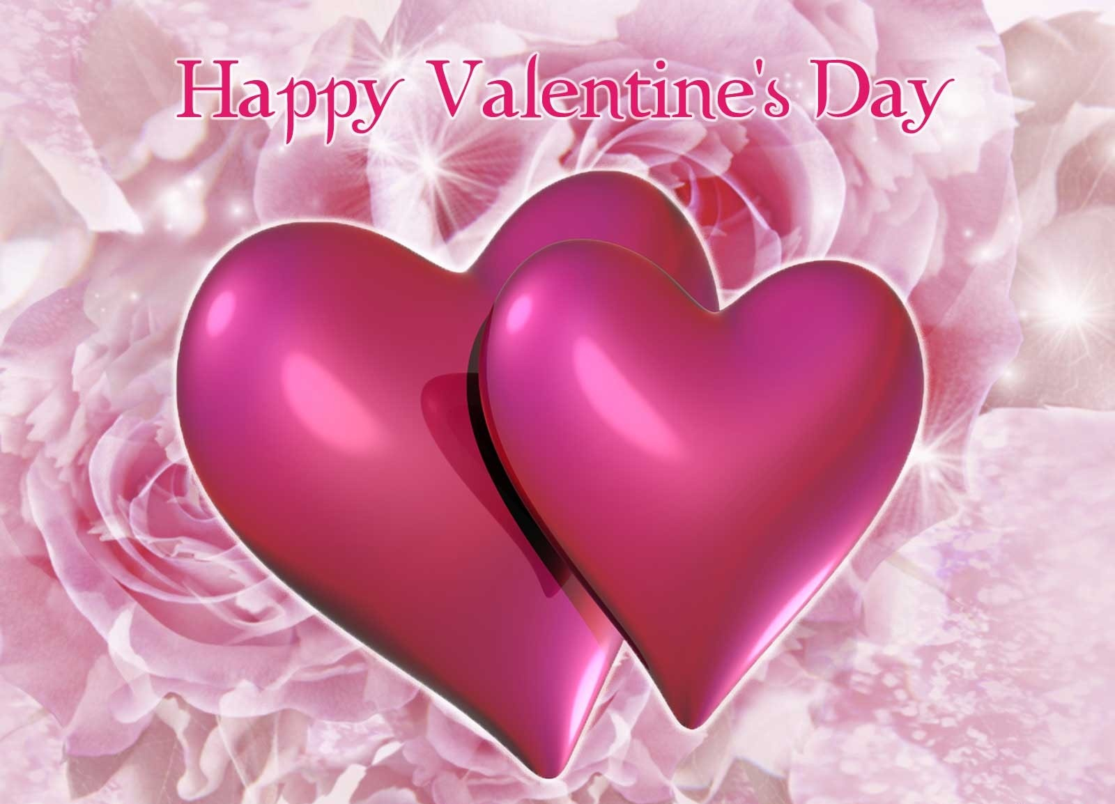 Happy_Valentine_Day_Wallpapers_18