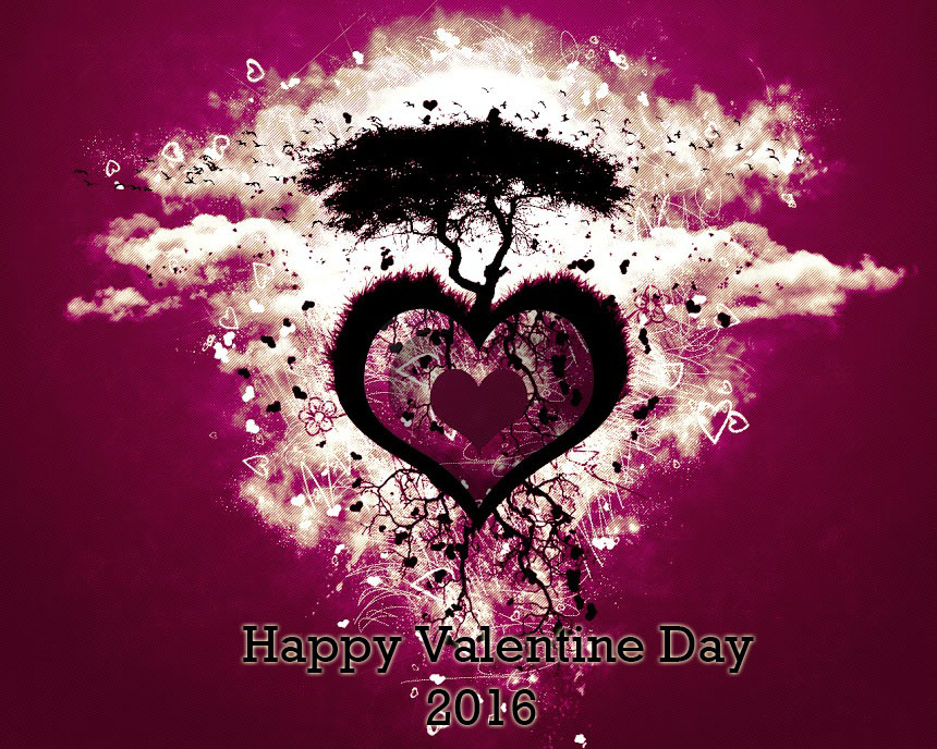 Happy_Valentine_Day_Wallpapers_19