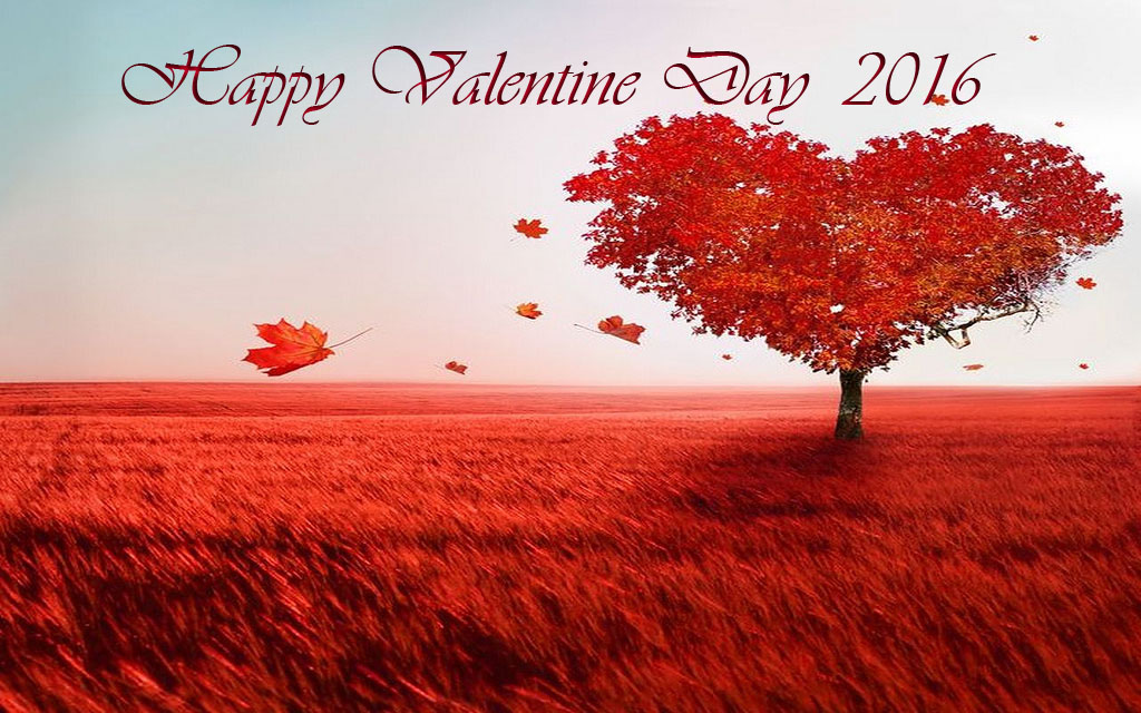 Happy_Valentine_Day_Wallpapers_2