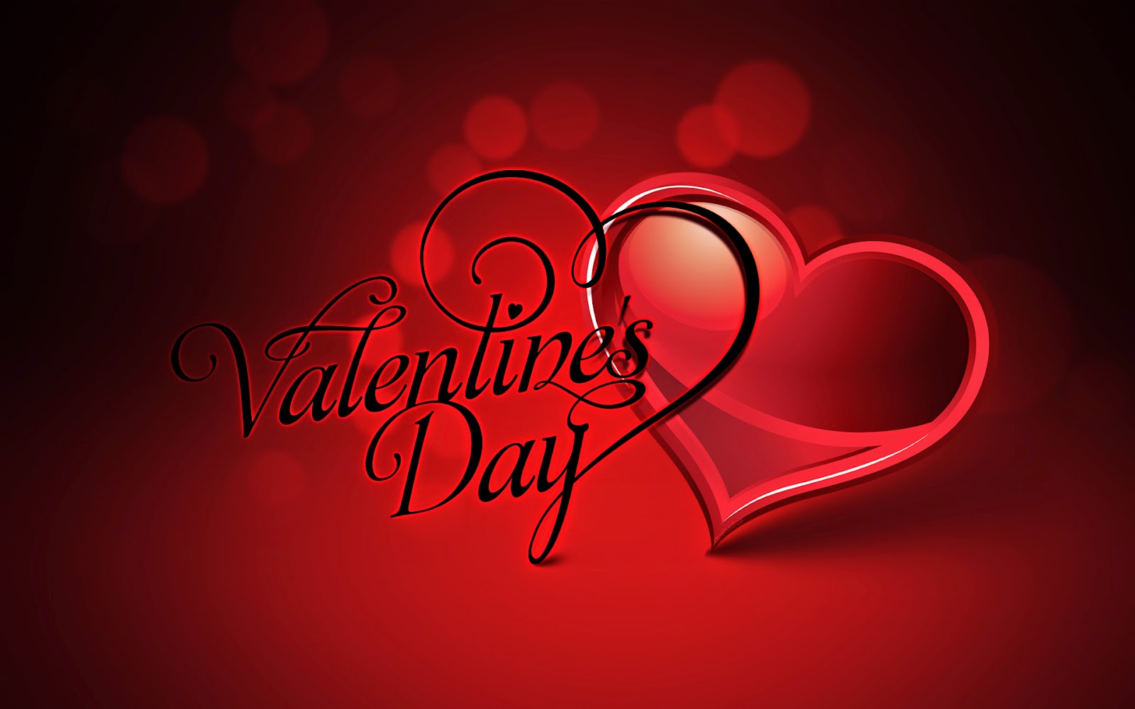 Happy_Valentine_Day_Wallpapers_21