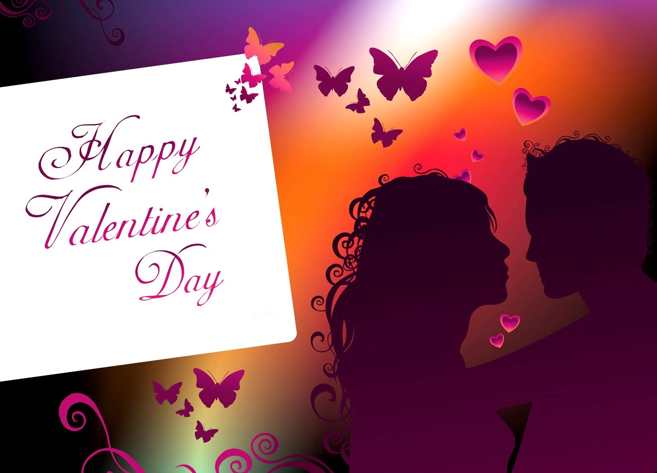 Happy_Valentine_Day_Wallpapers_22