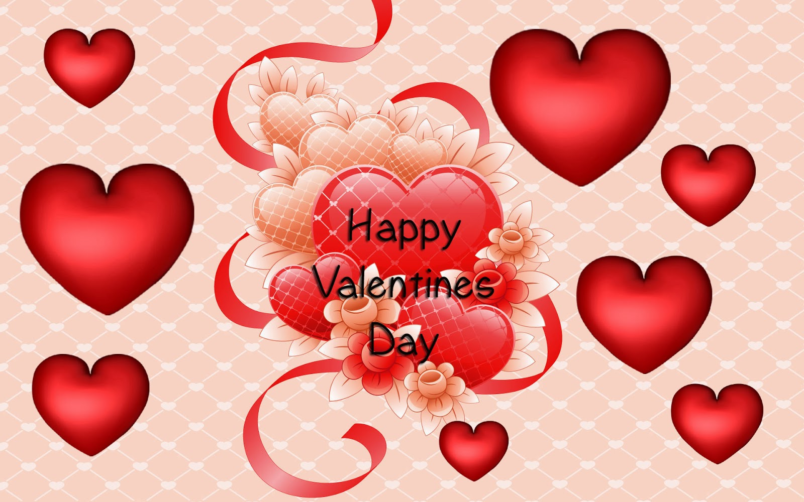 Happy_Valentine_Day_Wallpapers_23