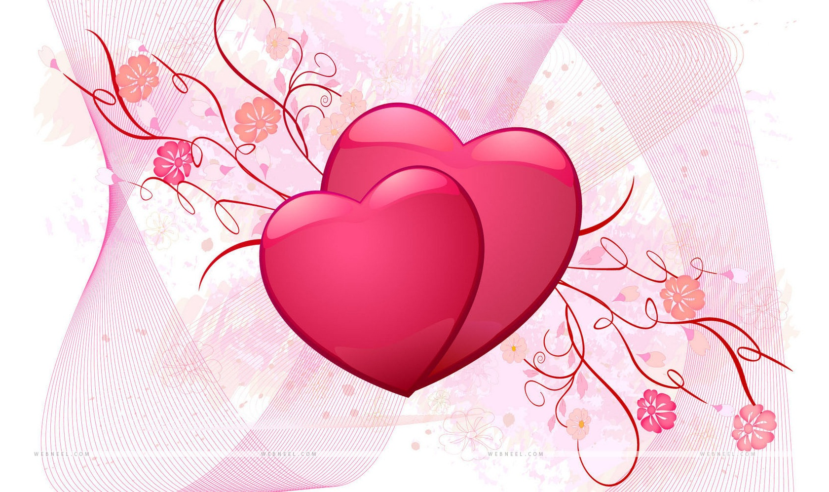 Happy_Valentine_Day_Wallpapers_24