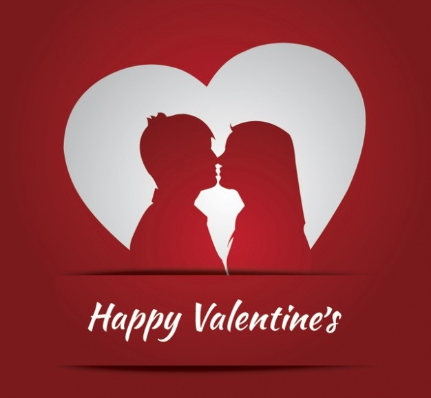 Happy_Valentine_Day_Wallpapers_25