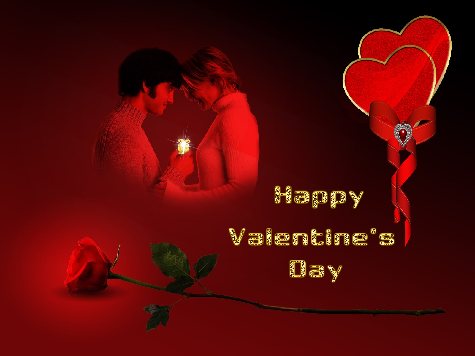 Happy_Valentine_Day_Wallpapers_27