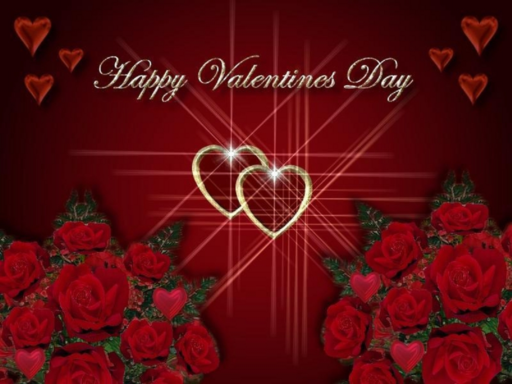 Happy_Valentine_Day_Wallpapers_28