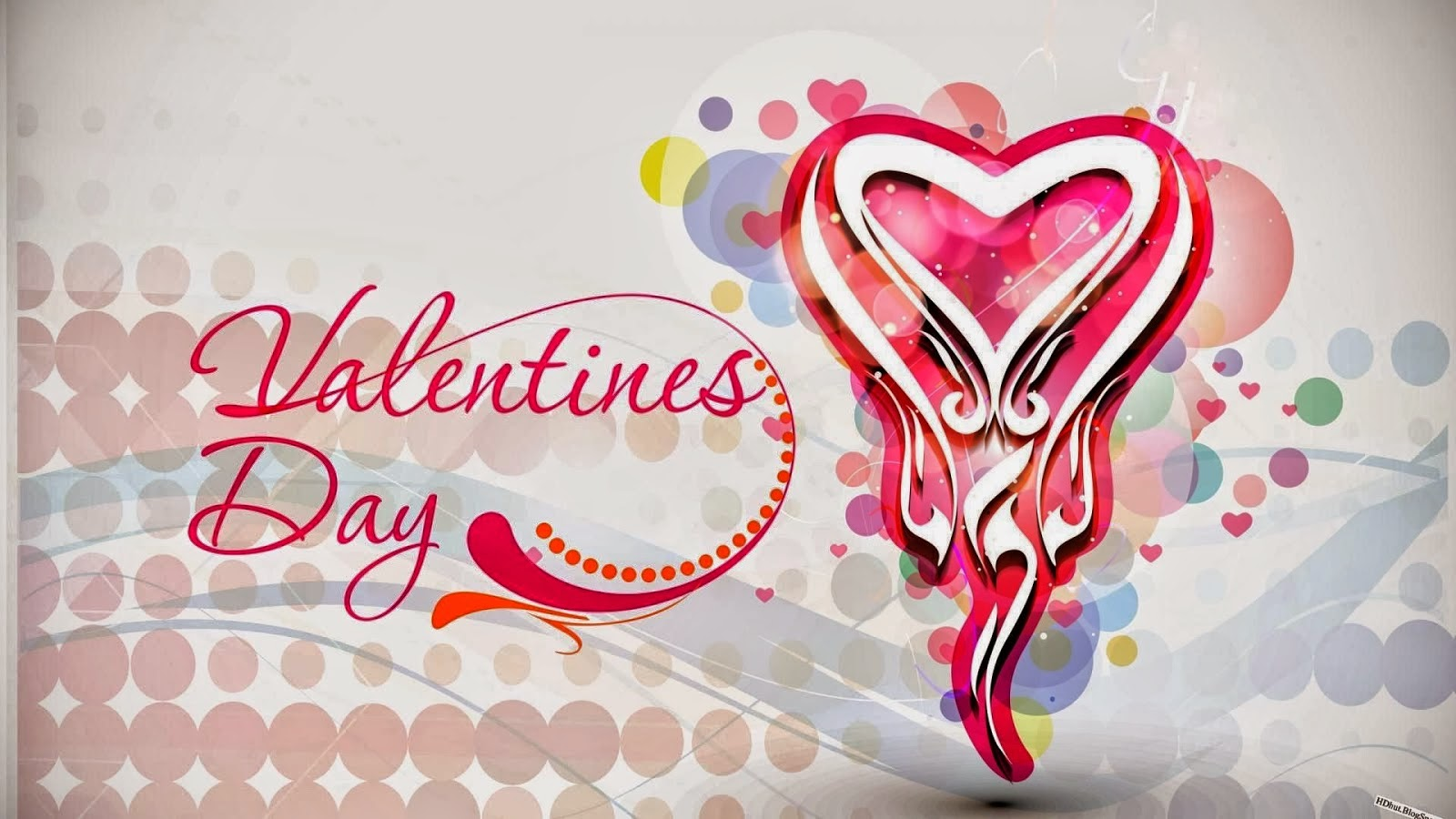 Happy_Valentine_Day_Wallpapers_29
